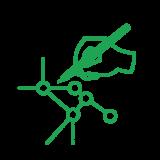 Logo OS-03