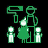 Logo OS-05