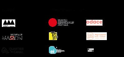 PLA_partenaires et clients_181205-05